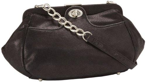 Hobo Glisten Shoulder Bag 11