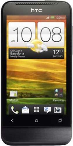 HTC-BK76100-One-V-Battery
