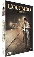 Columbo, saison 12