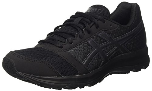 asics-patriot-8-womens-running-shoes-black-65-uk-40-eu
