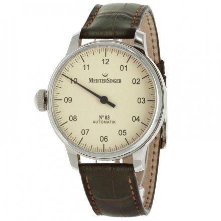 Déja la prochaine= montre left handed = besoin d'aide 41%2BE8jTk4ML