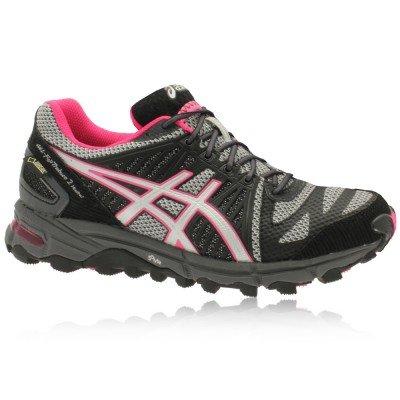 ASICS GEL-FUJITRABUCO NEUTRAL 2 Women's GORE-TEX Trail Running Shoes