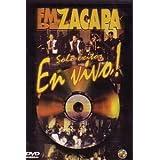 FM DE ZACAPA : SOLO EXITOS EN VIVO