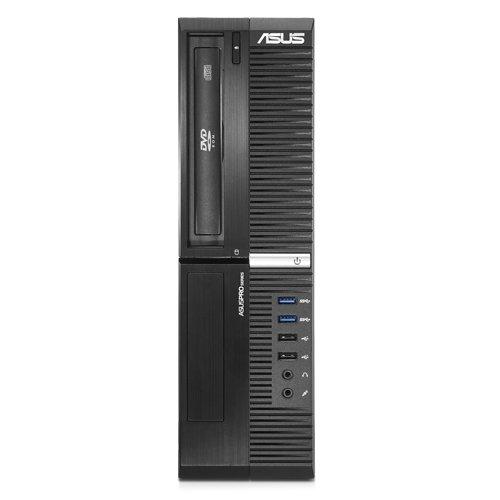 ASUS BP6375-I73770039B Desktop