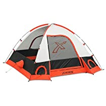 Xscape Designs® Stratus 3.5™ Dome Tent 3 to 4 person