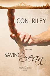 Saving Sean (Seattle Stories)