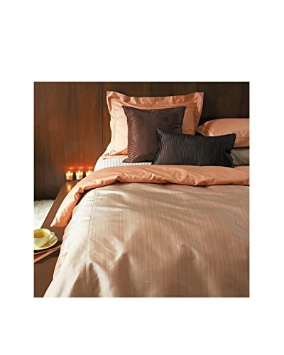 Blissliving Home Camilla Duvet Set, Full/Queen
