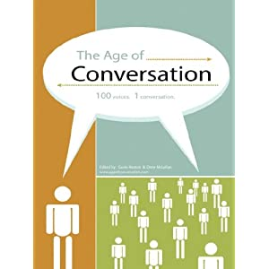 Age of Conversations 3