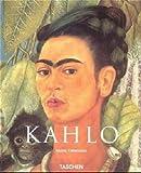 Frida Kahlo 1907-1954. Kleine Reihe - Kunst (3822865990) by Andrea Kettemann
