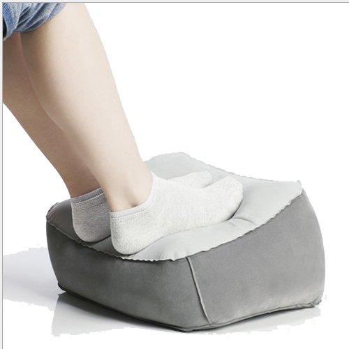 kabalo-aufblasbare-travel-fussstutze-kissen-gesundheit-und-komfort