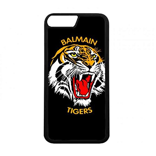 apple-iphone-7-schutzhulle-hullefashion-house-balmain-schutzhulle-hulleapple-iphone-7-balmain-brand-