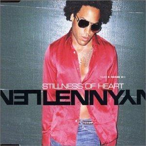 Lenny Kravitz - Acoustic - Lyrics2You