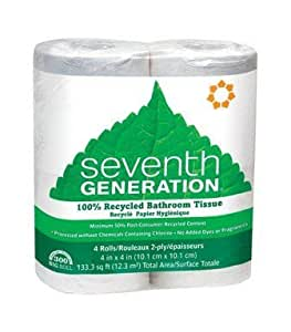 seventh generation beyond paper and plastic essay Shortages of forest raw materials and the development of small-scale enterprises in india by for urban markets, charcoal and electricity generation).