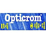 Opticrom Allergy Eye Drops 10ml