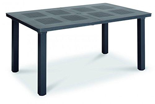 BEST-49352250-Ausziehtisch-Rialto-160220-x-100-cm-anthrazit