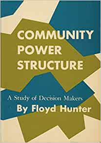 community power structure Define power structure power structure synonyms, power structure  politics &  diplomacy) the structure or distribution of power and authority in a community 2.