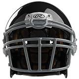 Rawlings SO2RUXL NRG Quantum™ Football Facemask (RB, LB, DB) (Call 1-800-327-0074 to order)
