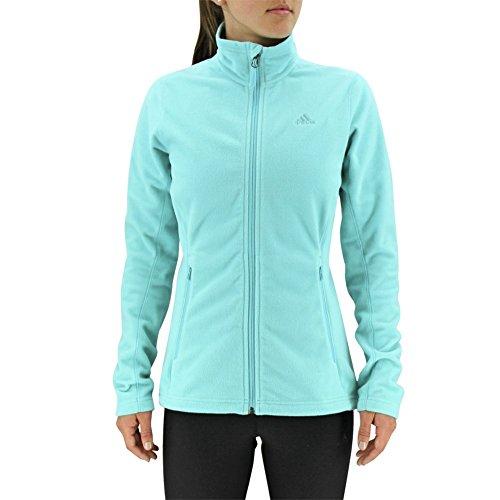 adidas-Outdoor-Womens-Hiking-Reachout-Jacket