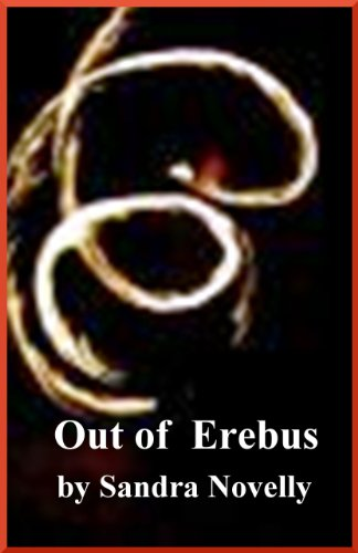 Book: Out of Erebus by Sandra Novelly