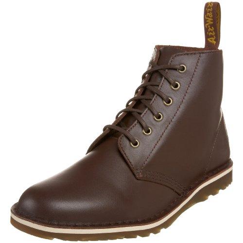 Dr. Martens Men's Chris Boot