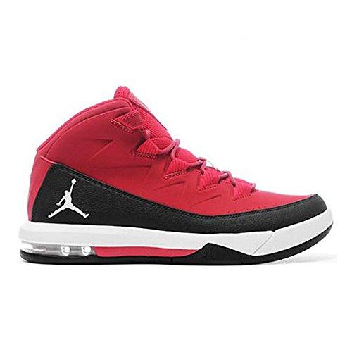 chaussure-de-sport-nike-jordan-air-deluxe-pour-homme