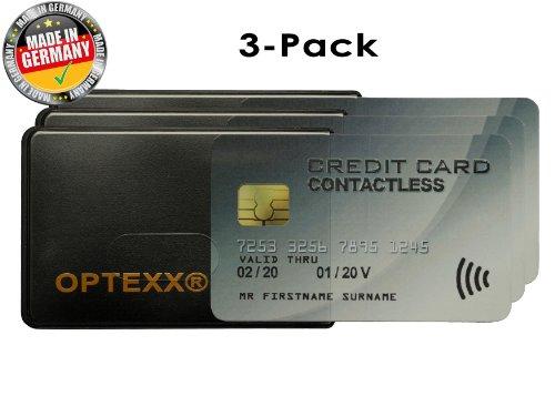 optexxr-3x-nfc-rfid-custodia-protettiva-felix-con-optexxr