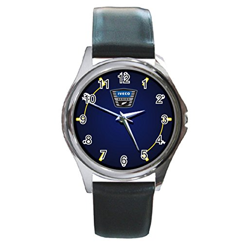 unisex-iveco-round-metal-watch