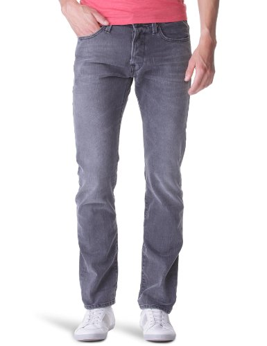 Jeans Waitom 3 036 009    Replay W30 L32 Men's