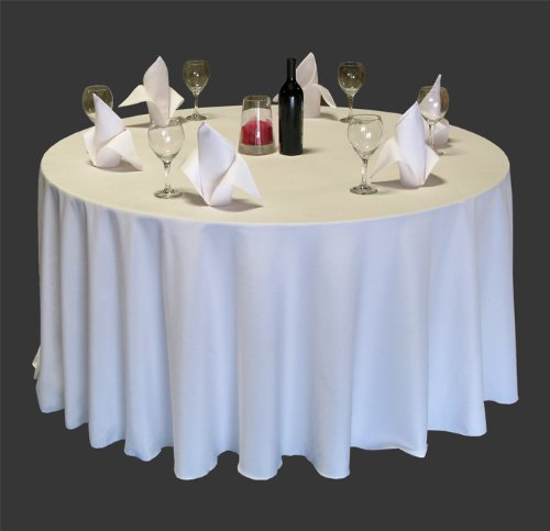 Round Tablecloths Cheap # Reviews & Compare Prices