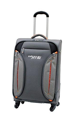 westjet-feather-lite-lightweight-luggage-exp-spinner-24