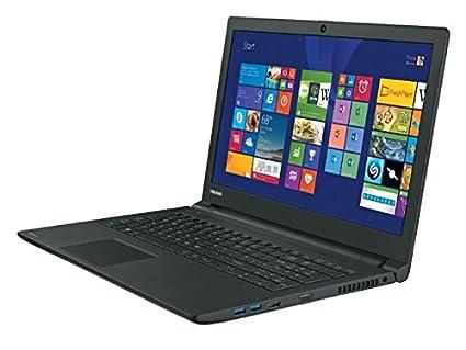 Toshiba Tecra C50-C I2100 Laptop
