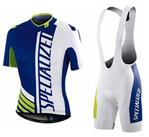 veinater-maglia-da-ciclismo-a-maniche-corte-e-pantaloncini-da-ciclismo-bib-kit-bianco-blu-uomo-blu-l