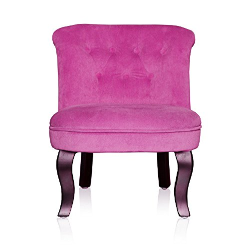 Home stories 13669 fauteuil crapaud velours...