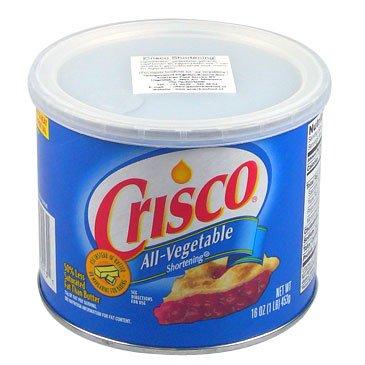 cakes-supplies-crisco-graisse-vegetale-450g