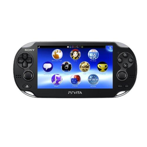 PlayStation-Vita-3GWi-Fi-Bundle