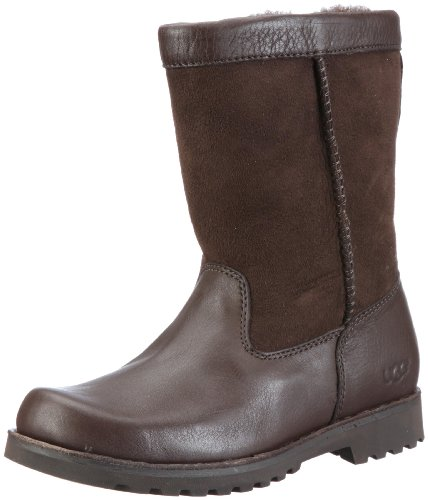 Ugg Australia Boy's Riverton Boot