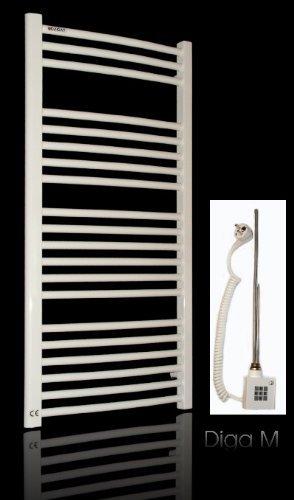 scaldasalviette-elettrico-634-ore-x-600-b-bianco-smussatrici-325-watti