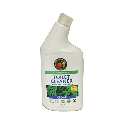 earth-friendly-products-toilet-cleaner-cedar-710ml