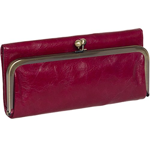 hobo-womens-genuine-leather-vintage-rachel-clutch-wallet-rubino