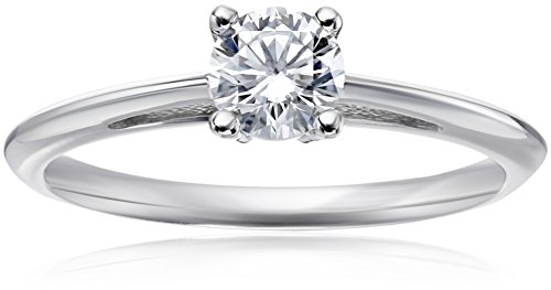 House-of-Eleonore-Wedding-Brilliant-Round-White-Diamond-White-Gold-Engagement-Ring-12cttw-F-G-Color-VS1-VS2-Clarity