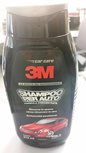 3-M-Shampoing-auto-Formule-concentre
