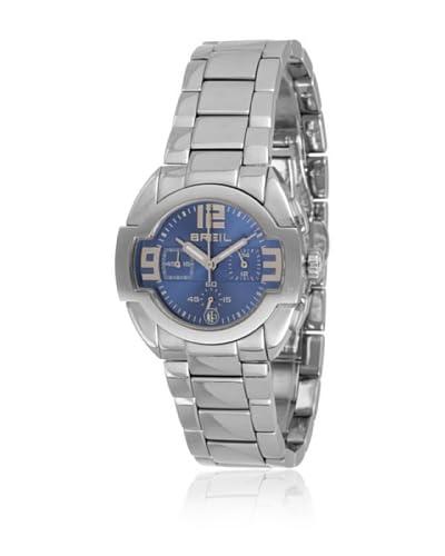 Breil Reloj de cuarzo Man BW0050  35 mm