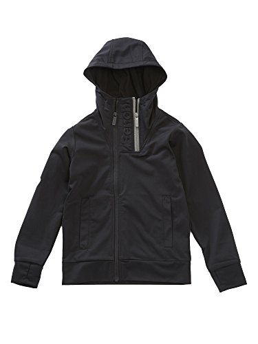 bench-boys-mirza-c-jackets-black-jet-black-13-14-years-manufacturer-size13-14