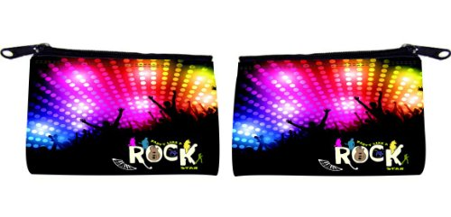 Travel Like A Rock Star front-816055