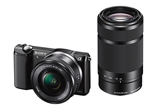 Sony-Alpha-A5000Y-201MP-Digital-SLR-Camera-Black-with-16-50-55-210mm-Lens-ILCE-5000Y