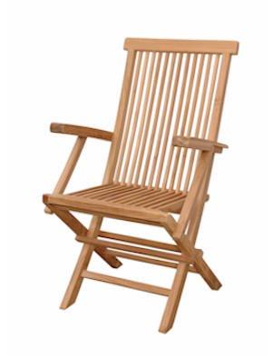 Double Sleeper Chair 3417