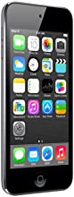 Apple iPod Touch 64GB Space Gray 5th generation