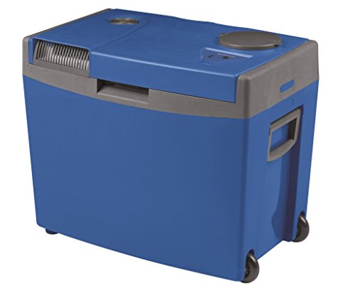 949bdf1243f Best Deal AC DC Camping Portable Coolbox G35 - Best Picnic Coolers