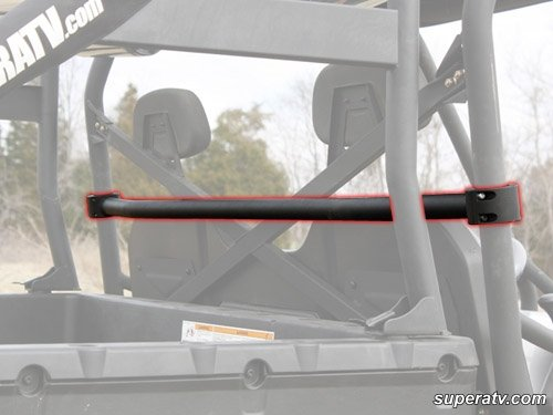 #1227 POLARIS RANGER XP/CREW SEAT BELT BAR