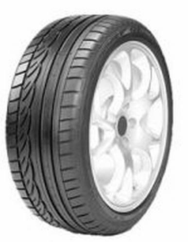 Dunlop, 195/55R16 87T SP SPORT 01 MO MFS f/c/69 - PKW Reifen (Sommerreifen)